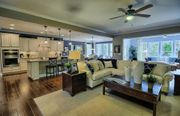homes in Sun City Hilton Head by Del Webb