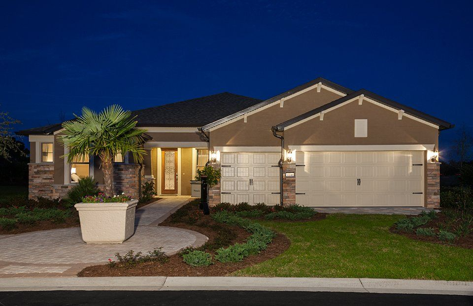 10075 SW 75th Place, Ocala, FL Homes & Land - Real Estate