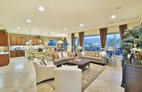 house for sale in Sun City Shadow Hills by Del Webb