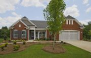 homes in Sun City Peachtree by Del Webb