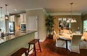 homes in Del Webb Stone Creek by Del Webb