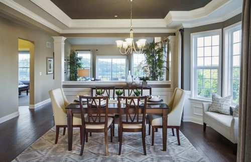 house for sale in The Retreat at Carmel by Del Webb