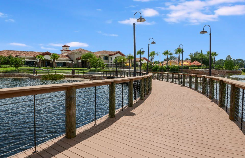 active adult beach community florida fort myers