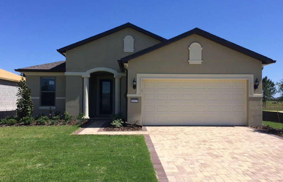 6527 SW 97 Terrace Road, Ocala, FL Homes & Land - Real Estate