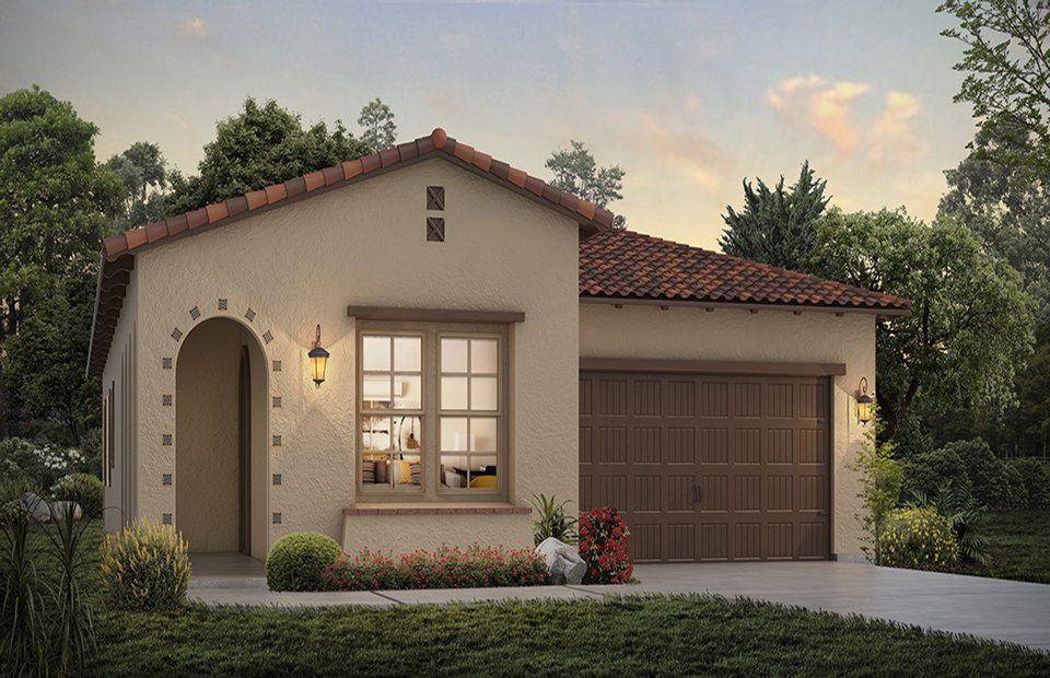 336 South Terrazo Drive, Brea, CA Homes & Land - Real Estate
