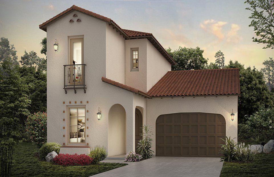 342 South Terrazo Drive, Brea, CA Homes & Land - Real Estate