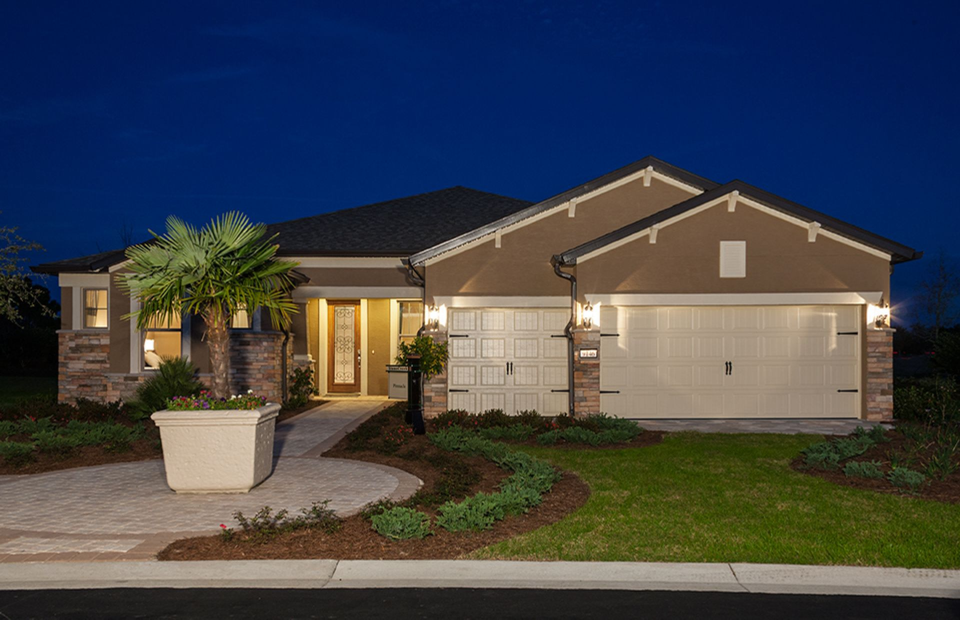 9775 SW 74th Place, Ocala, FL Homes & Land - Real Estate
