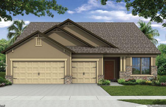 6320 SW 89th Court Road, Ocala, FL Homes & Land - Real Estate