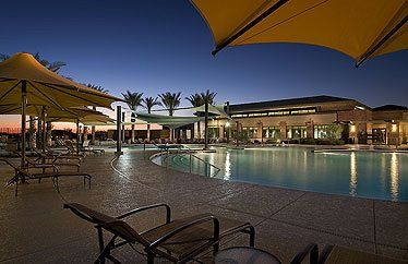Sun City Anthem at Merrill Ranch by Del Webb in Phoenix-Mesa Arizona
