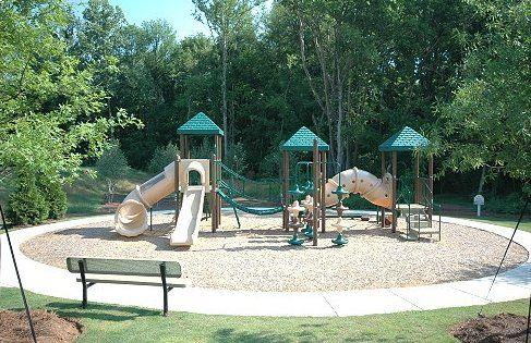 Village at Deaton Creek Active Retirement Community