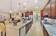 homes in Sun City Shadow Hills by Del Webb