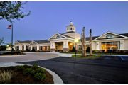 Del Webb Charleston by Del Webb