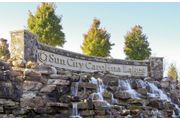 Sun City Carolina Lakes by Del Webb