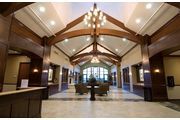 Sun City Texas by Del Webb