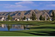 Sun City Apple Valley by Del Webb