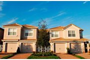 BellaTrae at ChampionsGate by Del Webb