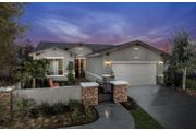 The Serenity - Solera Diamond Valley: Hemet, CA - Del Webb