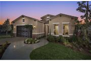The Celebration - Solera Diamond Valley: Hemet, CA - Del Webb