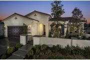 The Haven - Solera Diamond Valley: Hemet, CA - Del Webb