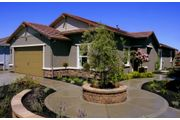 The Cruise - Woodbridge: Manteca, CA - Del Webb