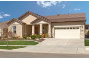 The Virginia - Sierra Canyon: Reno, NV - Del Webb