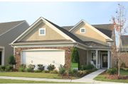 Noir Coast - Carolina Arbors by Del Webb: Durham, NC - Del Webb