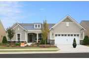 Napa Valley - Carolina Arbors by Del Webb: Durham, NC - Del Webb