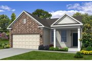 Discover - Britton Falls: Fishers, IN - Del Webb