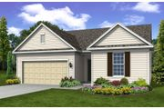 Ascend - Pioneer Ridge: North Ridgeville, OH - Del Webb