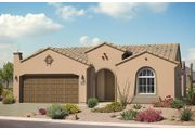 Haven - Del Webb at Dove Mountain: Marana, AZ - Del Webb