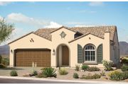 Preserve - Del Webb at Dove Mountain: Marana, AZ - Del Webb