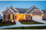 Sonoma Cove - Carolina Arbors by Del Webb: Durham, NC - Del Webb