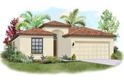 The Laguna - Del Webb Southshore Falls: Apollo Beach, FL - Del Webb