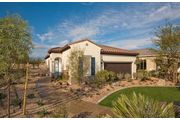 The Embark - Sun City Shadow Hills: Indio, CA - Del Webb
