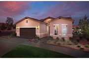 The Celebration - Sun City Apple Valley: Apple Valley, CA - Del Webb
