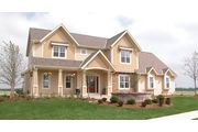 The Cumberland - Demlang Builders, Inc.: Sussex, WI - Demlang Builders, Inc.