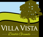 homes in Villa Vista at Diablo Grande by DeNova Homes