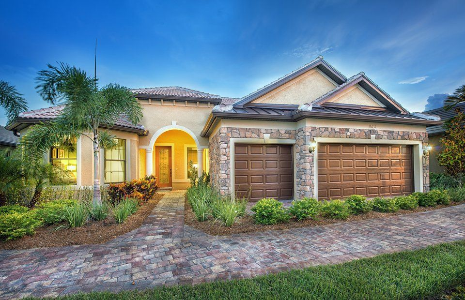 venice homes for sale homes for sale in venice fl homegain