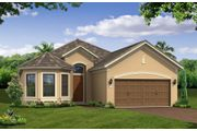 Rainer - Castellina: Wellington, FL - DiVosta Homes