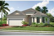 Vernon Hill - VeronaWalk: Naples, FL - DiVosta Homes