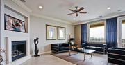 homes in Jade at Monte Vista Villas by Discovery Realty, Inc.