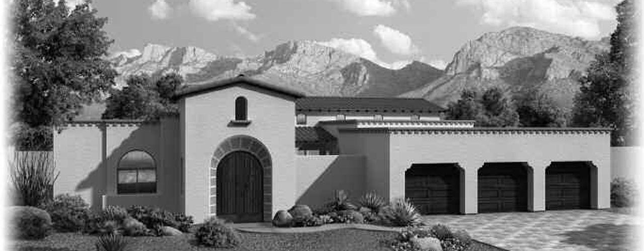 Estates at Alamos