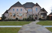 homes in Light Farms by Drees Custom Homes