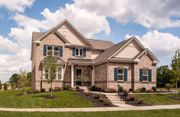 homes in The Bridgewater Club: The Bridgewater Club by Drees Homes