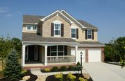 homes in Hopewell Valley by Drees Homes
