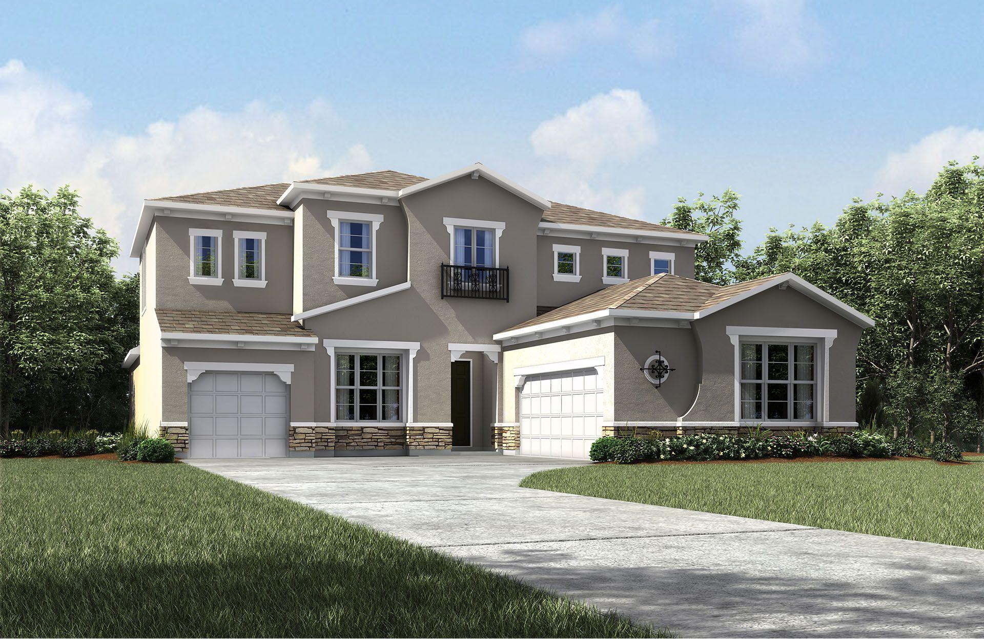 Jacksonville Offsite, Jacksonville, FL Homes & Land - Real Estate