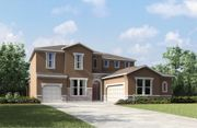 Two Creeks by Drees Homes