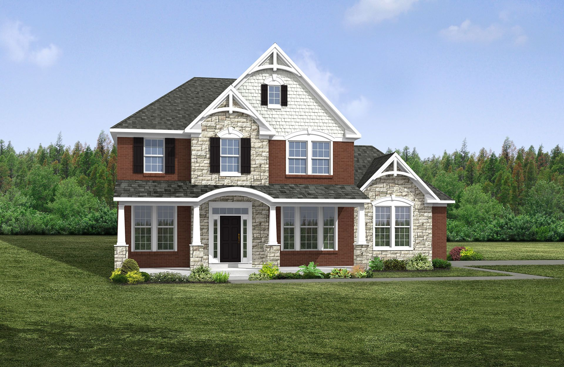 west chester new homes new homes for sale in west chester oh