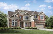 Glad Hill Estates<