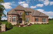 homes in Oaks of West Chester by Drees Homes